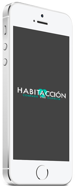 MOVIL-HABITACCION