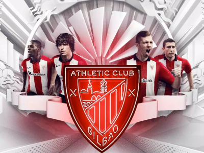 himno-del-athletic-club-bilbao