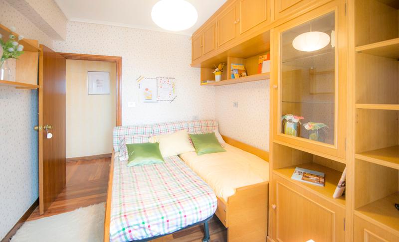 H5-C-piso-begoña-habitaccion