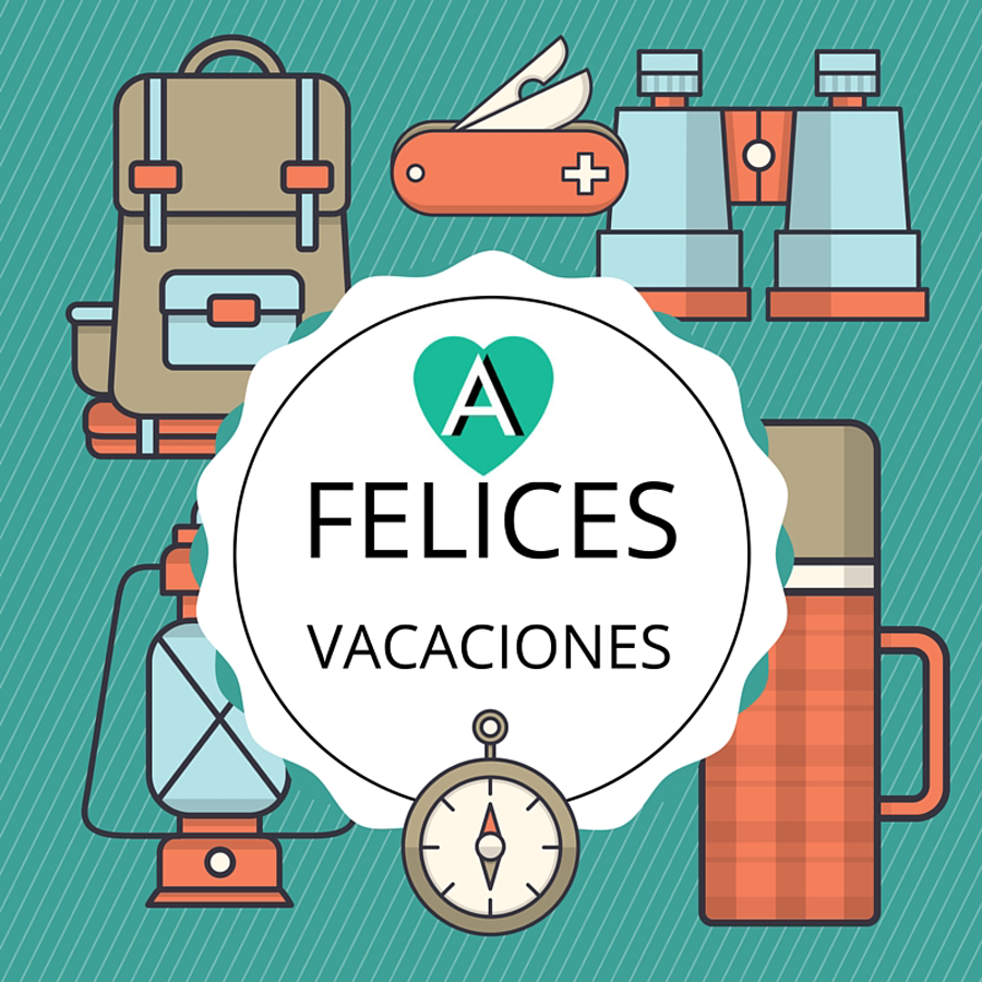 FELICES-VACACIONES-HABITACCION