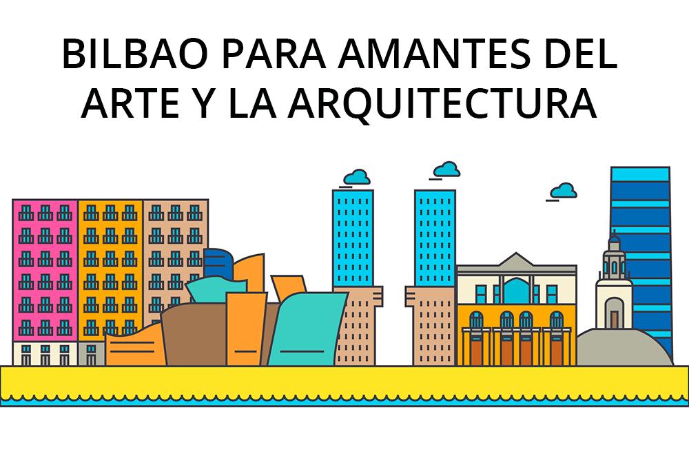 Bilbao-para-amantes-del-diseño-y-la-arquitectura