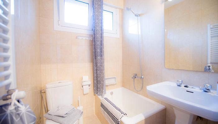 bano-2-piso-algorta-habitaccion