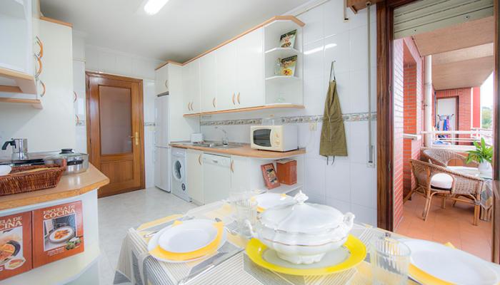 cocina-0-piso-basurto-habitaccion