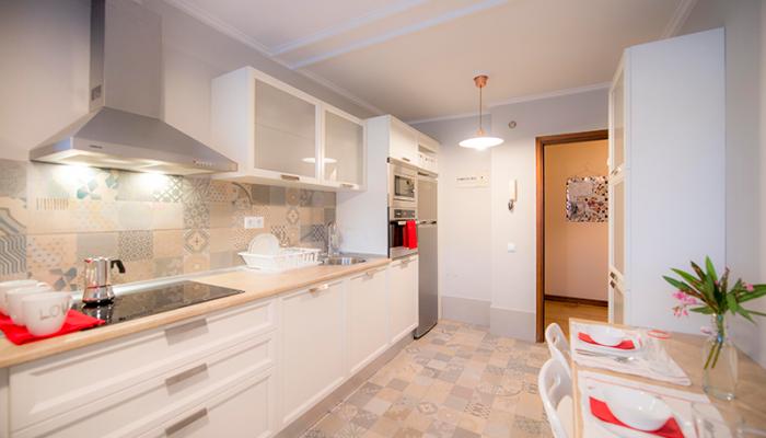 cocina-0-piso-garamendi-habitaccion