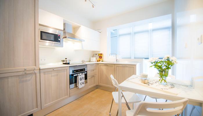 cocina-1-piso-algorta-habitaccion