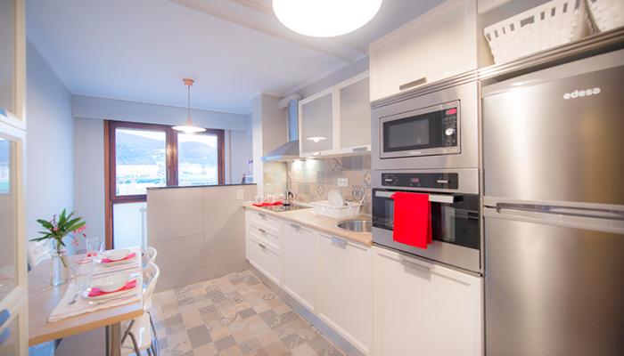 cocina-1-piso-garamendi-habitaccion