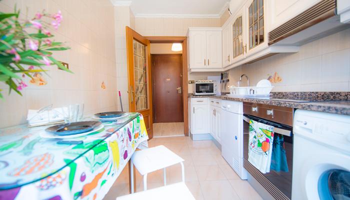 cocina-2-piso-maurice-ravel-habitaccion