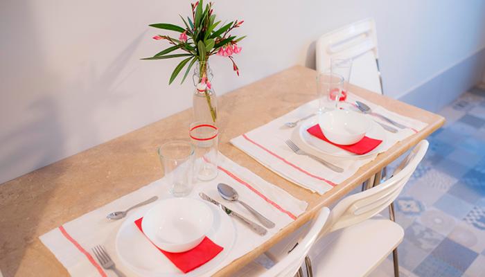 cocina-3-piso-garamendi-habitaccion
