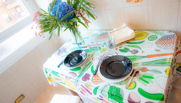 cocina-3-piso-maurice-ravel-habitaccion