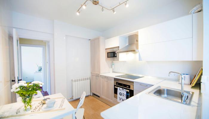 cocina-4-piso-algorta-habitaccion