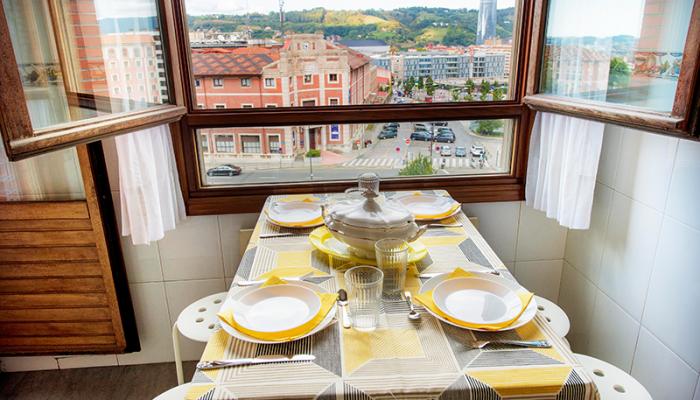 cocina-4-piso-basurto-habitaccion