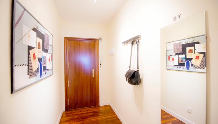 entrada-0-piso-algorta-habitaccion