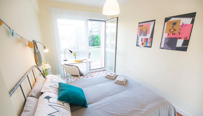 h1-0-piso-algorta-habitaccion