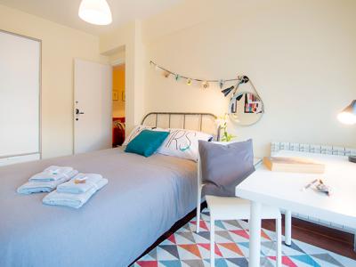 h1-2-piso-algorta-habitaccion