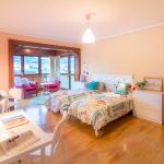 h1-doble-3-piso-garamendi-habitaccion