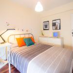 h2-0-piso-algorta-habitaccion