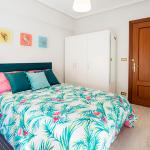 h2-1-piso-maurice-ravel-habitaccion