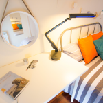 h2-3-piso-algorta-habitaccion
