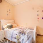 h3-0-piso-garamendi-habitaccion
