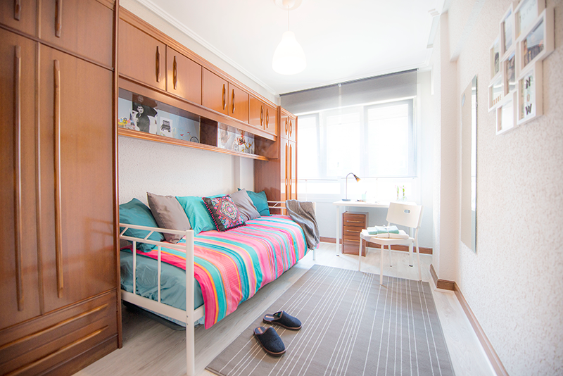 h3-0-piso-maurice-ravel-habitaccion