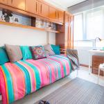 h3-1-piso-maurice-ravel-habitaccion