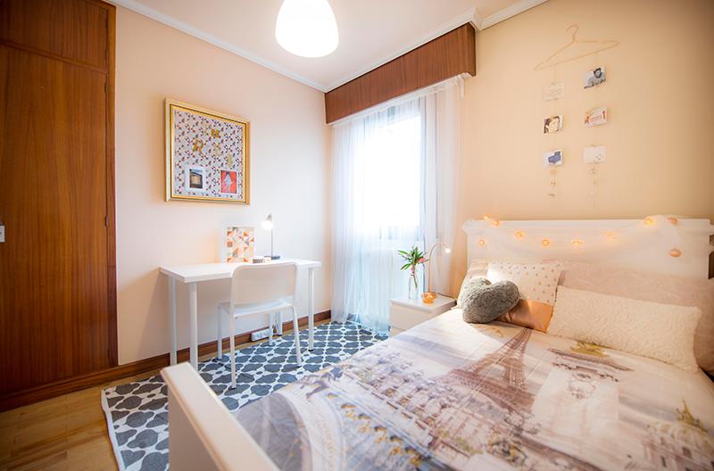 h3-2-piso-garamendi-habitaccion