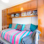 h3-3-piso-maurice-ravel-habitaccion