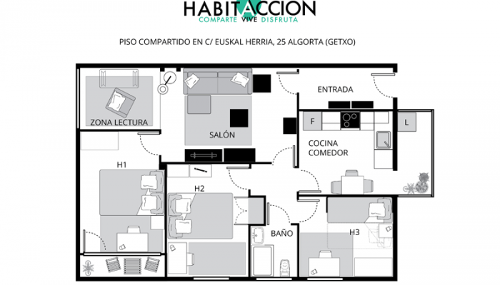 plano-euskalherria-habitaccio0n