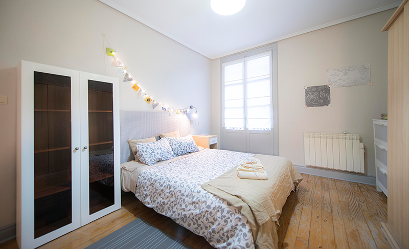 h1-1-piso-fika-habitaccion