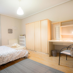 h1-5-piso-fika-habitaccion