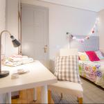 h2-2-piso-fika-habitaccion