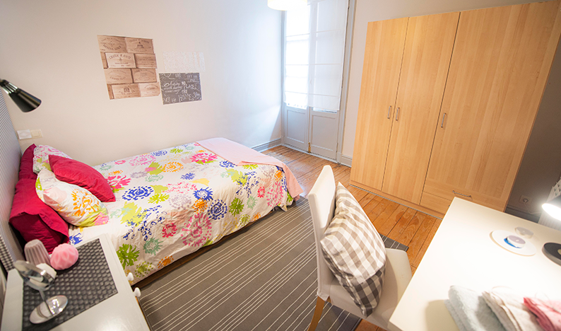 h2-4-piso-fika-habitaccion