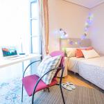 h3-2-piso-fika-habitaccion