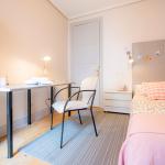h4-1-piso-fika-habitaccion