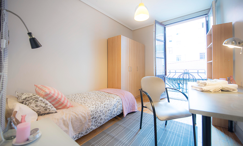 h4-3-piso-fika-habitaccion