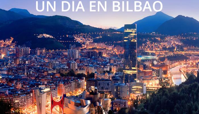 BILBAO-DE-NOCHE
